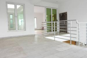 5 bedroom Office Space Commercial Property for rent Off Isaac John Ikeja GRA Ikeja Lagos