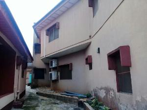 5 bedroom House for sale alagbole Ketu-Alapere Kosofe/Ikosi Lagos