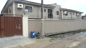 Flat / Apartment for sale Okota Amuwo Odofin Amuwo Odofin Lagos