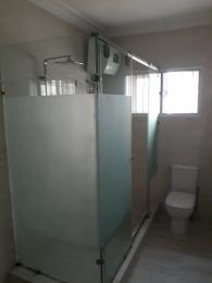 5 bedroom Detached Duplex House for rent Pinnock beach Estate Jakande Lekki Lagos