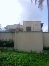 5 bedroom House for sale valley Estate cement Mangoro Ikeja Lagos