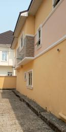 5 bedroom Detached Duplex House for rent chevron Lekki Lagos