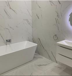 5 bedroom Detached Duplex House for sale bera estate lekki lagos chevron Lekki Lagos