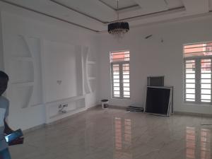 5 bedroom Detached Duplex House for sale lekki county homes lekki  Lekki Phase 2 Lekki Lagos