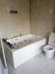 5 bedroom Detached Duplex House for rent Carlton Gate Estate chevron Lekki Lagos