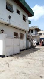 5 bedroom Detached Duplex House for sale Akinyemi area ibadan Ring Rd Ibadan Oyo