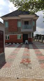 5 bedroom House for sale Arepo Arepo Arepo Ogun