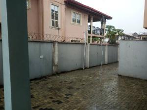 5 bedroom Detached Duplex House for rent Magodo GRA phase 2 Lagos Magodo GRA Phase 2 Kosofe/Ikosi Lagos