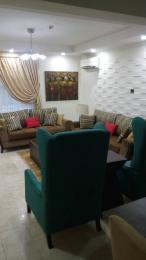 6 bedroom House for rent Adeniyi jonex Adeola Odeku Victoria Island Lagos