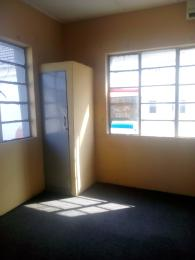5 bedroom Office Space Commercial Property for rent . Ogunlana Surulere Lagos