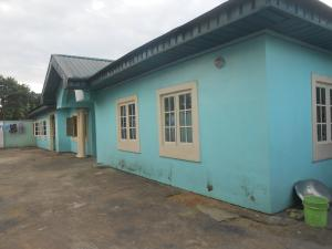 5 bedroom Detached Bungalow House for sale UYO Uyo Akwa Ibom