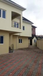 5 bedroom Detached Duplex House for sale Off Adekunle Kuye  Aguda Surulere Lagos