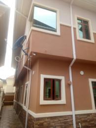 5 bedroom House for sale off raji rasaqi estate Apple junction Amuwo Odofin Lagos