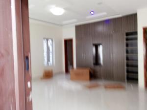 5 bedroom Detached Duplex House for rent chevy view estate lekki chevron Lekki Lagos