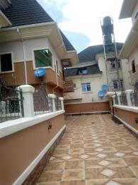 5 bedroom House for sale off raji rasaqi estate Apple junction Amuwo Odofin Lagos