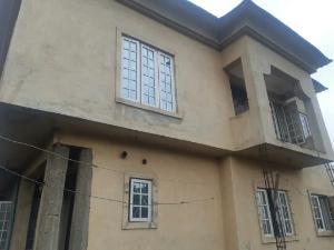 5 bedroom Duplex for sale phase2 gra Magodo GRA Phase 2 Kosofe/Ikosi Lagos