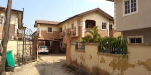 5 bedroom Detached Duplex House for sale Glory Estate; Phase 2 Gbagada Lagos
