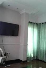 5 bedroom Detached Duplex House for rent Magodo gra phase one isheri  Magodo Kosofe/Ikosi Lagos