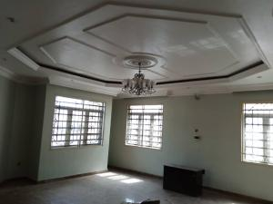 5 bedroom Detached Duplex House for rent Mende Maryland Lagos