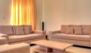 5 bedroom Detached Duplex House for sale Karsana, Opposite Kubwa FHA  Karsana Abuja