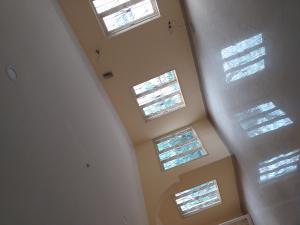Detached Duplex House for sale Mascupoli estate gwarinpa  Gwarinpa Abuja