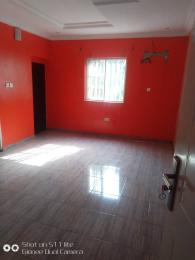 5 bedroom Detached Duplex House for rent Lekki-Epe Expressway Eputu Ibeju-Lekki Lagos