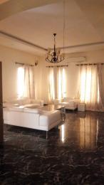 5 bedroom Detached Duplex House for rent Chevy View Estate Lekki Lagos  chevron Lekki Lagos