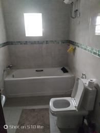 5 bedroom Terraced Duplex House for sale Mabushi Abuja