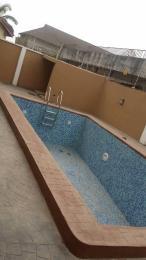 5 bedroom House for sale Omole phase 1 Agidingbi Ikeja Lagos