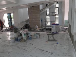 5 bedroom Detached Duplex House for sale pinnock beach estate lekki Osapa london Lekki Lagos