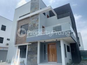 5 bedroom House for sale Mojisola Onikoyi Estate Ikoyi Lagos