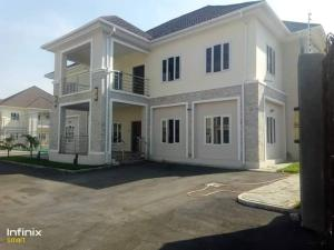 5 bedroom House for sale Maitama Abuja