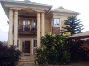 5 bedroom House for sale ogba  OGBA GRA Ogba Lagos - 0