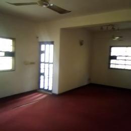 5 bedroom Semi Detached Duplex House for rent Off agbonyi street by adelabu Adelabu Surulere Lagos