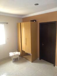 5 bedroom Semi Detached Duplex House for rent Mobile Road Opposite Ilaje Ajah Ilaje Ajah Lagos