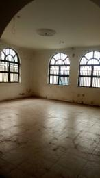 5 bedroom Semi Detached Duplex House for rent Off Niyi Okunubi Street Lekki Phase 1 Lekki Lagos