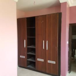 5 bedroom House for rent ARCADIA GROOVE Osapa london Lekki Lagos