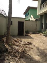 5 bedroom House for sale Ogundana avanue  Magodo-Shangisha Kosofe/Ikosi Lagos