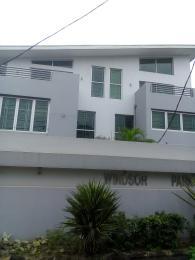 6 bedroom House for sale Pssdc road Magodo-Shangisha Kosofe/Ikosi Lagos - 0