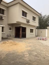 5 bedroom House for sale parkview estate Parkview Estate Ikoyi Lagos - 0