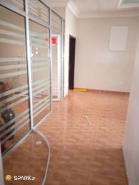 1 bedroom mini flat  Shared Apartment Flat / Apartment for rent Agungi Idado Lekki Lagos