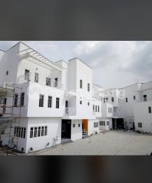 5 bedroom House for sale Jahi Abuja