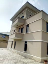 5 bedroom Flat / Apartment for rent Lekki phase1 Lekki Phase 1 Lekki Lagos