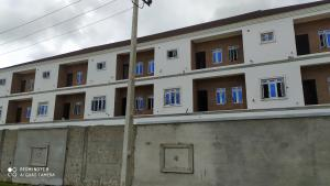 5 bedroom Terraced Duplex House for sale Ikate Eleguishi Ikate Lekki Lagos