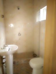 5 bedroom House for sale Adeniyi Jones Adeniyi Jones Ikeja Lagos - 0