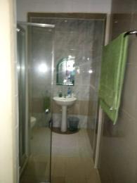 5 bedroom House for sale Old Bodija  Bodija Ibadan Oyo