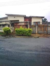 5 bedroom Semi Detached Bungalow House for sale Gbagi Iwo Rd Ibadan Oyo