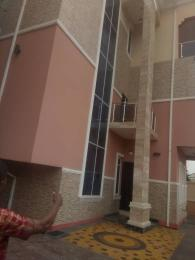 5 bedroom Detached Duplex House for rent - Ikeja GRA Ikeja Lagos
