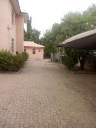 5 bedroom Detached Duplex House for sale Gwarinpa team 1 Gwarinpa Abuja