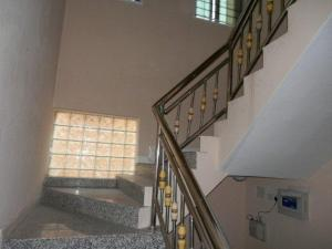 5 bedroom House for rent - Opebi Ikeja Lagos